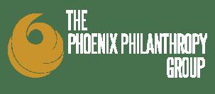 Phoenix Philanthropy